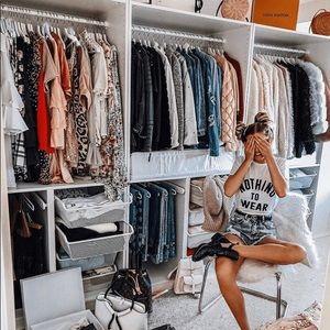 Start Shopping!!